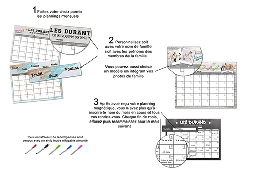 responsive-comment-ca-marche-planning-mensuel